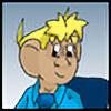 SchoolSpirit's avatar