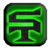schooltrashers's avatar
