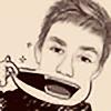 schooon's avatar