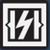 Schorer's avatar
