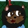 Schottler1's avatar