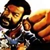 schotty19's avatar