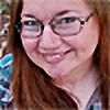 schowler's avatar