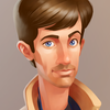 Schoyhan's avatar