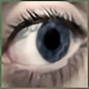 SchPhotography's avatar