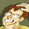 Schplitzkriegs's avatar