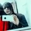 Schraider's avatar
