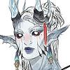 SchrauV-02's avatar