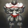 Schreddedwolf's avatar