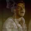 Schreibertooth's avatar