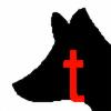 schreibstang's avatar