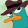 schreizai's avatar
