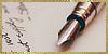 Schriftbild's avatar