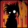 SChrisBunneh's avatar