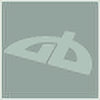 Schritt's avatar