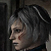 Schrodinger-the-Cat's avatar