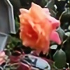 schrodingers25's avatar