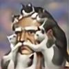 SchrodingersDice's avatar