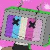 SchrodingersGremlin's avatar