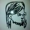 Schroedel's avatar