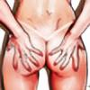SchroedingerTales's avatar