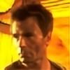 Schrottfresse's avatar