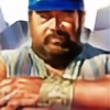 schsheen's avatar