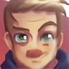 SchteeveRoberts's avatar