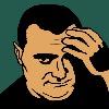 Schu-was-here's avatar