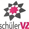 SchuelerVerzeichnis's avatar