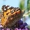 schuette's avatar