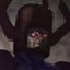 schufocus's avatar