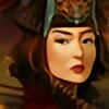 schultzee's avatar