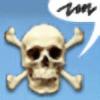schulzcraig's avatar