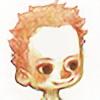 schumie's avatar