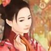 schumy330's avatar