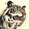 schungLEE's avatar