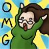 schuttya's avatar