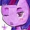 Schutzengel-chan's avatar