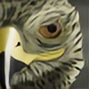 Schutzw0lf's avatar