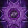 schwabbyfw's avatar