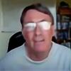 schwabpm022750's avatar