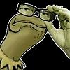 Schwacker's avatar