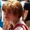 schwahh's avatar