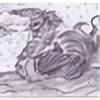 Schwalbenschrei's avatar