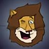 Schwammtopf's avatar