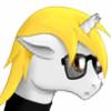 Schwanck-PREMIUM's avatar