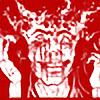 schwartz666's avatar