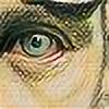 SchwartzesBlut's avatar