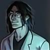 Schwarz-Drache's avatar